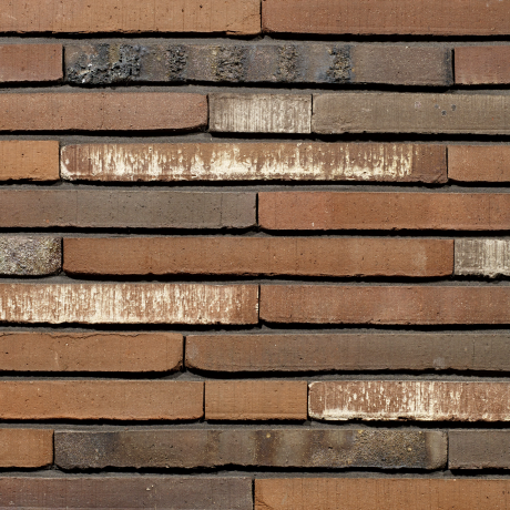 Productshot of the Maestra WS LF400 brick