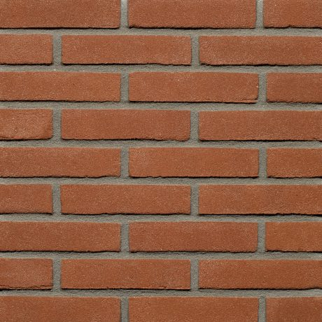 Productshot of the Edmonton VB WF brick