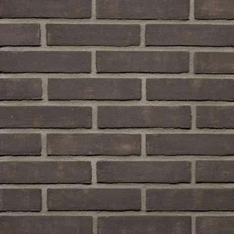 Productshot of the Etna VB WF brick