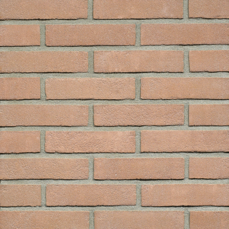 Productshot of the Euroa VB WF brick
