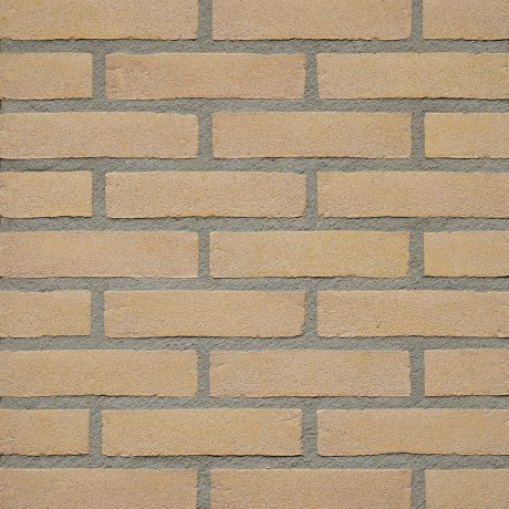 Productshot of the Geel Naturel VB WF brick