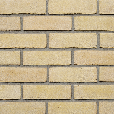 Productshot of the Ivoor Zilverzand VB EF brick