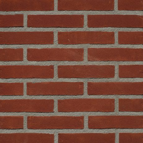 Productshot of the Koraalrood VB WF brick