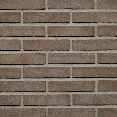 Productshot of the Mastiek VB WF brick
