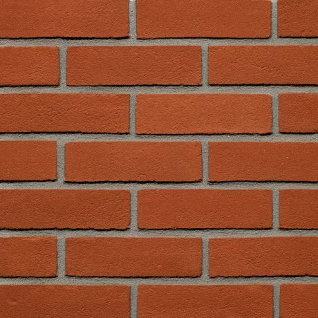 Productshot of the Oranje VB EF brick