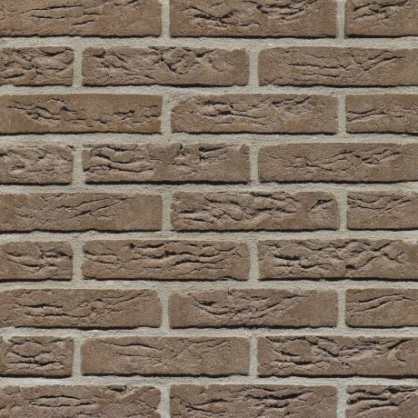 Productshot of the Elmore HV WF brick
