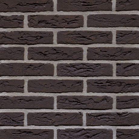 Productshot of the Etna HV WF brick