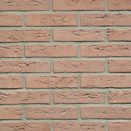 Productshot of the Euroa HV WF brick