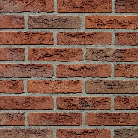 Productshot of the Oud Rood Bont HV WF brick