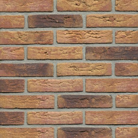 Productshot of the Pioenroos HV WF brick