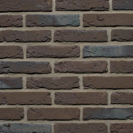 Productshot of the Rhone Exclusief HV WF brick