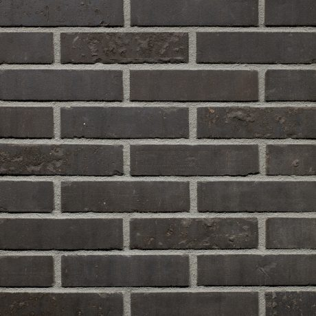 Productshot of the London Gesinterd Fuss SP WF brick