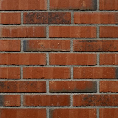 Productshot of the Preston Gesinterd Fuss SP WF brick