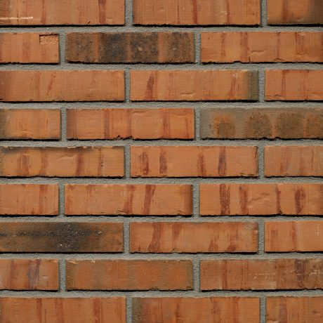 Productshot of the York Multi Gesinterd Fuss SP WF brick