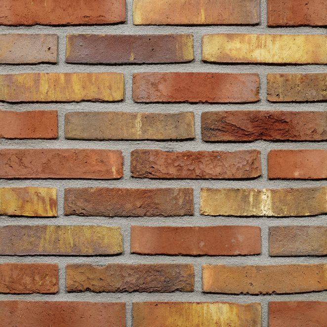 Productshot of the Angel Falls WS WF brick