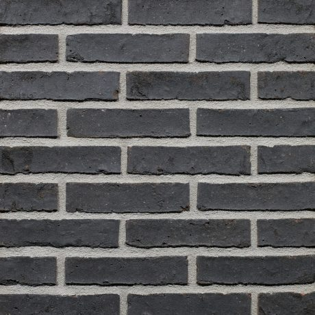 Productshot of the Piedro Falls WS WF brick