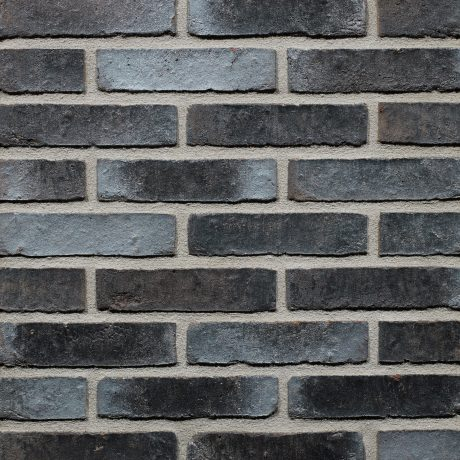 Productshot of the Rinko Falls WS WF brick
