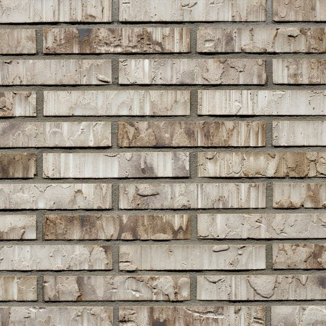Productshot of the Birchwood SP HF brick