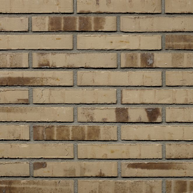 Productshot of the Grays Gesinterd Fuss SP HF brick