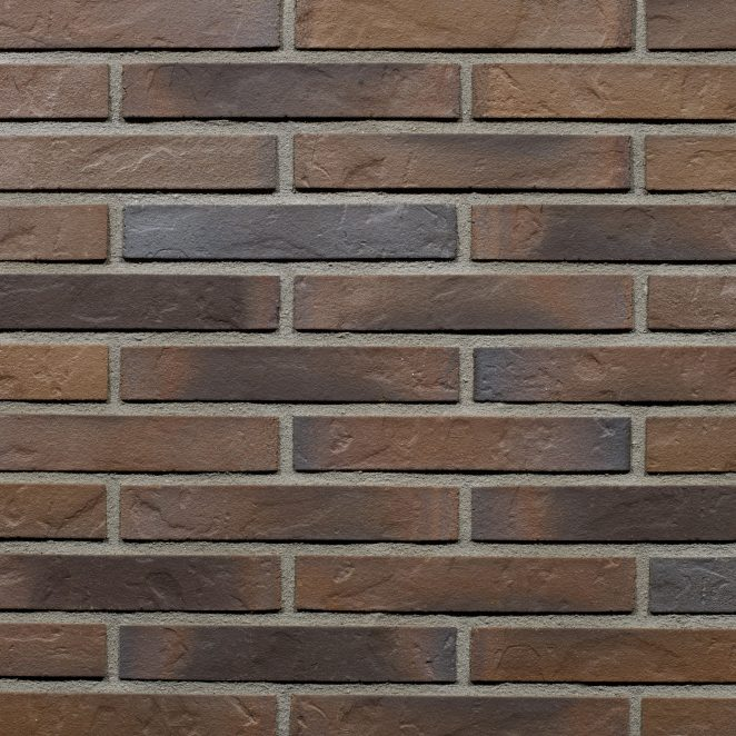 Productshot of the Milton SP LF240 brick