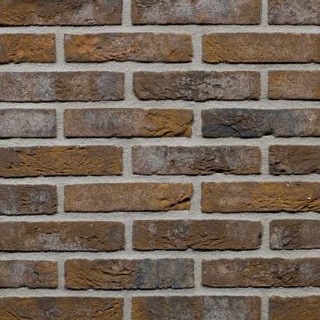 Productshot of the Spangen HV WF brick