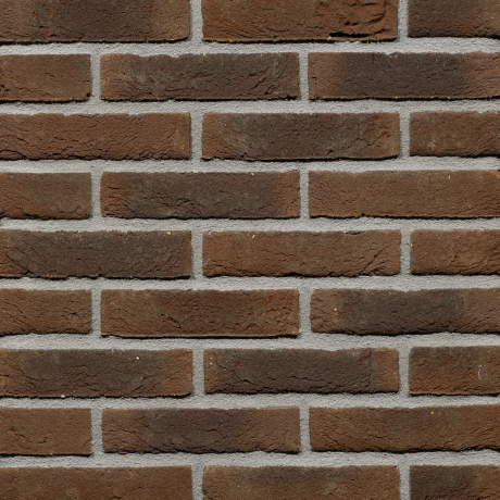 Productshot of the Dundrett HV WF brick