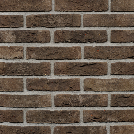Productshot of the Hamar HV WF brick