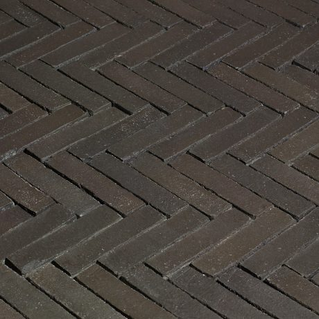 Infrastructure paver