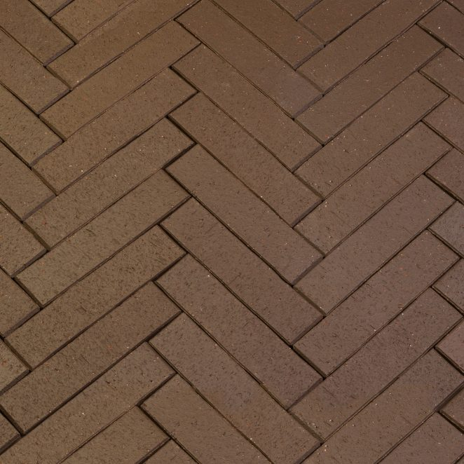 Penter Terra Kare 250x60x52 pavers from Aseri plant (Estonia)