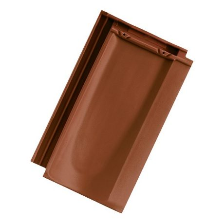 Bolero FusionProtect rézbarna (copper-brown) rooftile